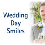 Wedding Day Smiles