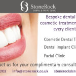 Bespoke dental and facial cosmetic treatments tailored to every clients need
